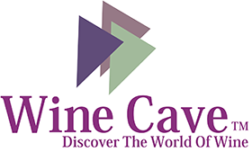 wine cave.png
