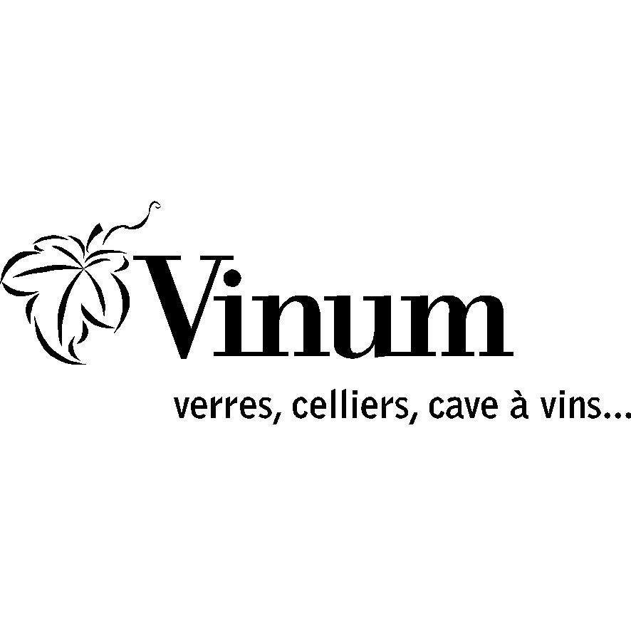 vinum design.jpg