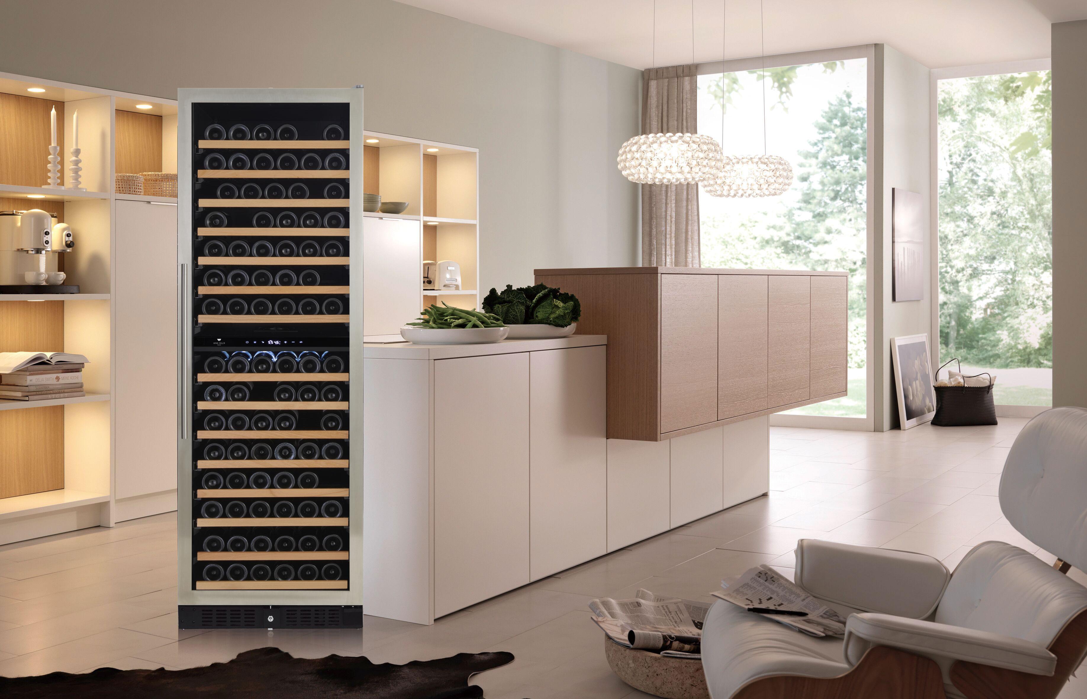 wine-cellr-WC166SSDZ4